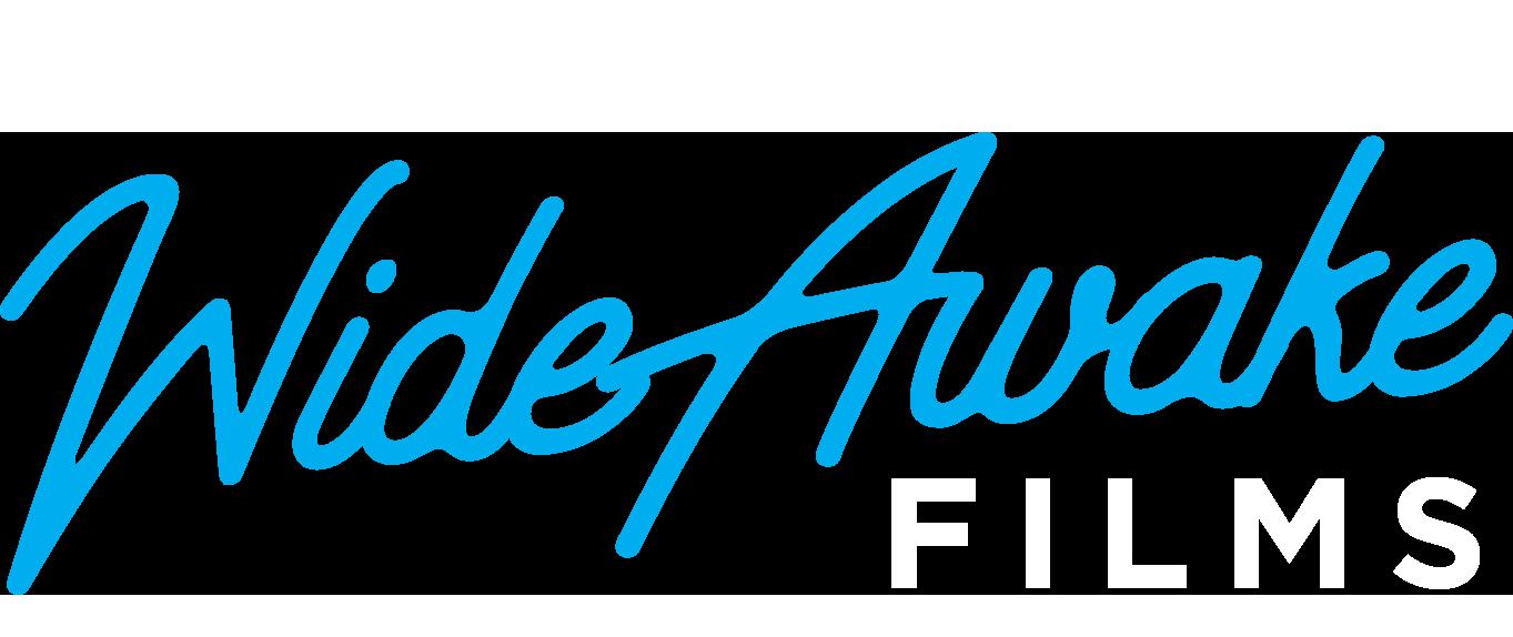 Logo_Header_OverImage.png