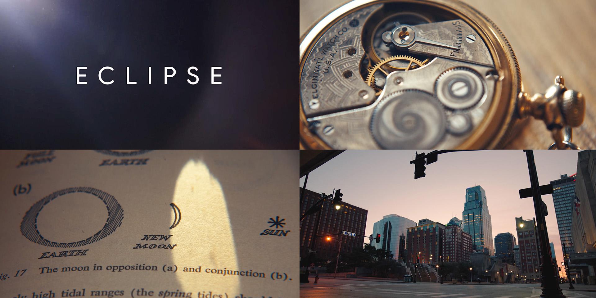 WAF_Eclipse2017_FilmStills_A1.jpg