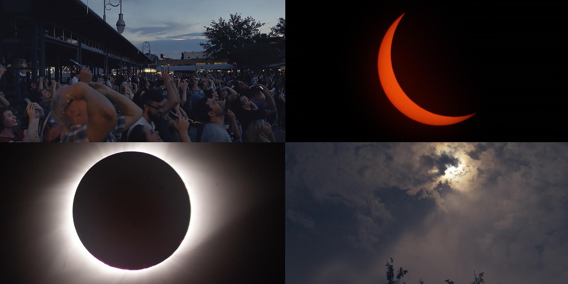 WAF_Eclipse2017_FilmStills_D1.jpg