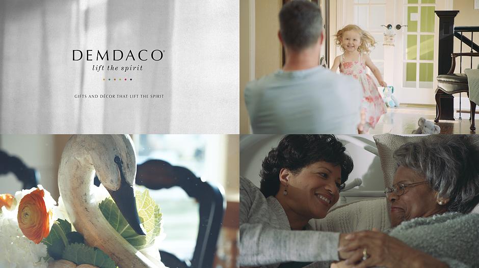 DEMDACO-LiftTheSpirit_FilmStills_A1.jpg