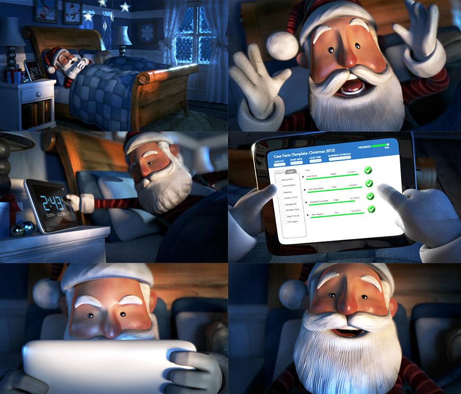 DST_SantaStills_2012.jpg