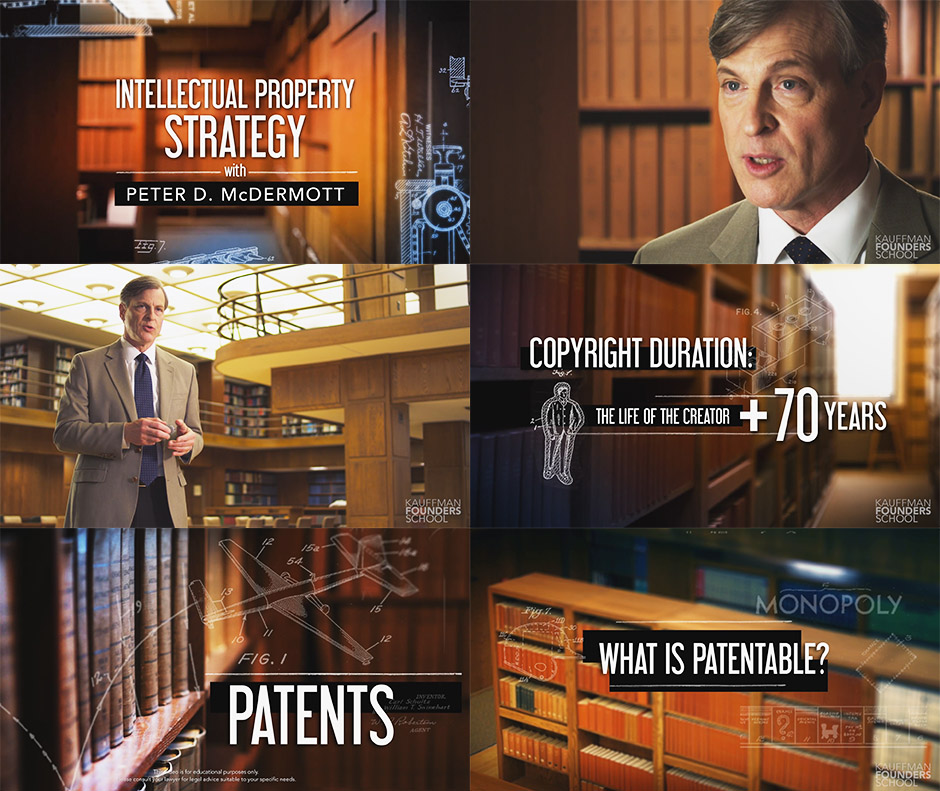 KAUFF-Founders-Peter_FilmStills.jpg
