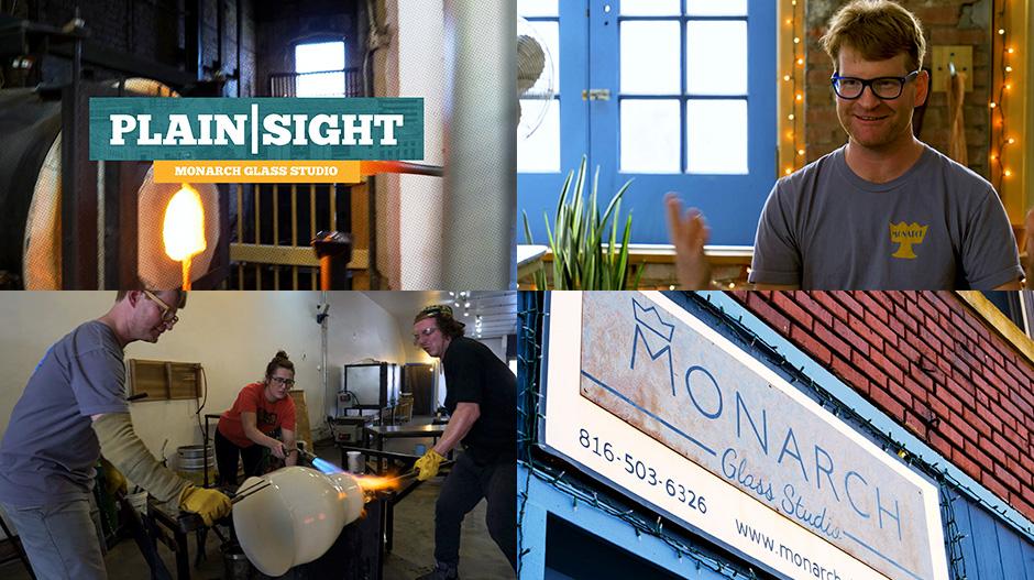 WAF-PlainSight-Monarch_FilmStills_A1.jpg