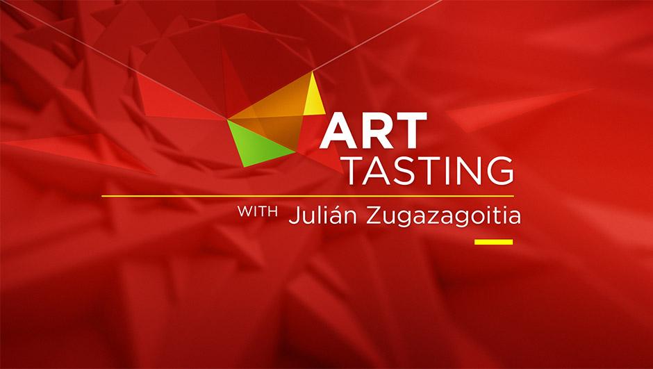 ArtTasting_Styleframes_A.jpg