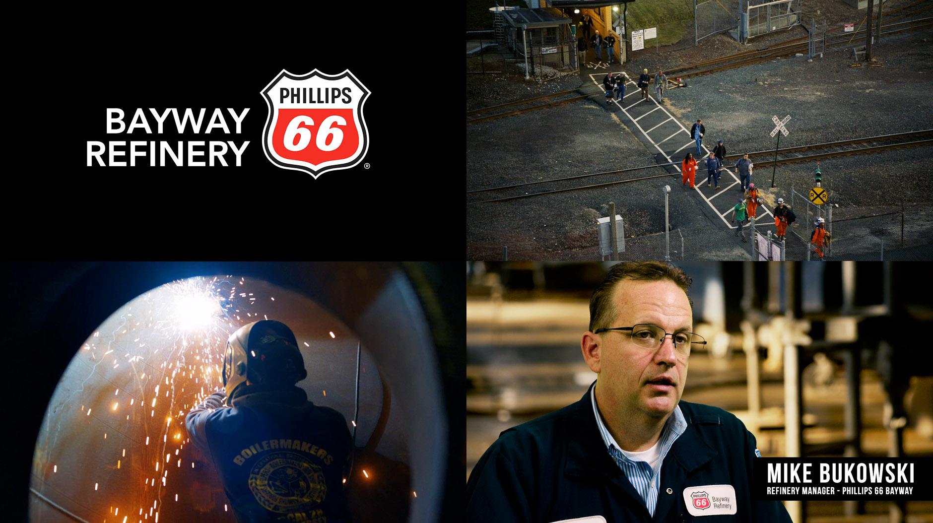 IBB-P66-Bayway_FilmStills_A1.jpg
