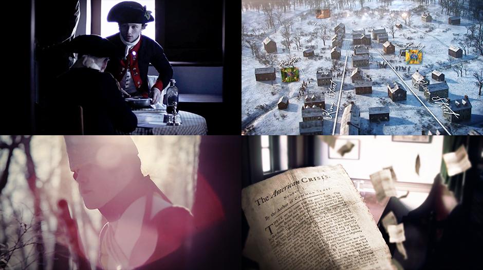 MV-WinterPatriots_FilmStills_D.jpg