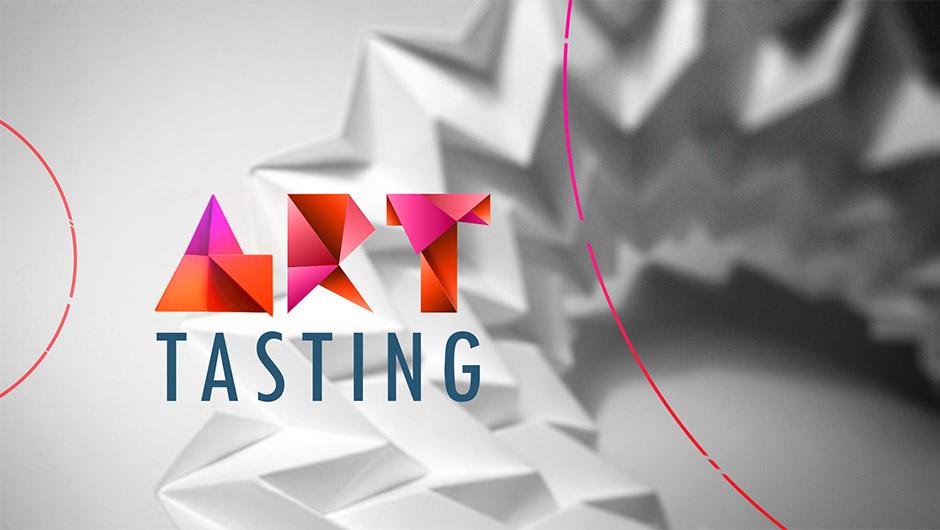 ArtTasting_Styleframes_C.jpg