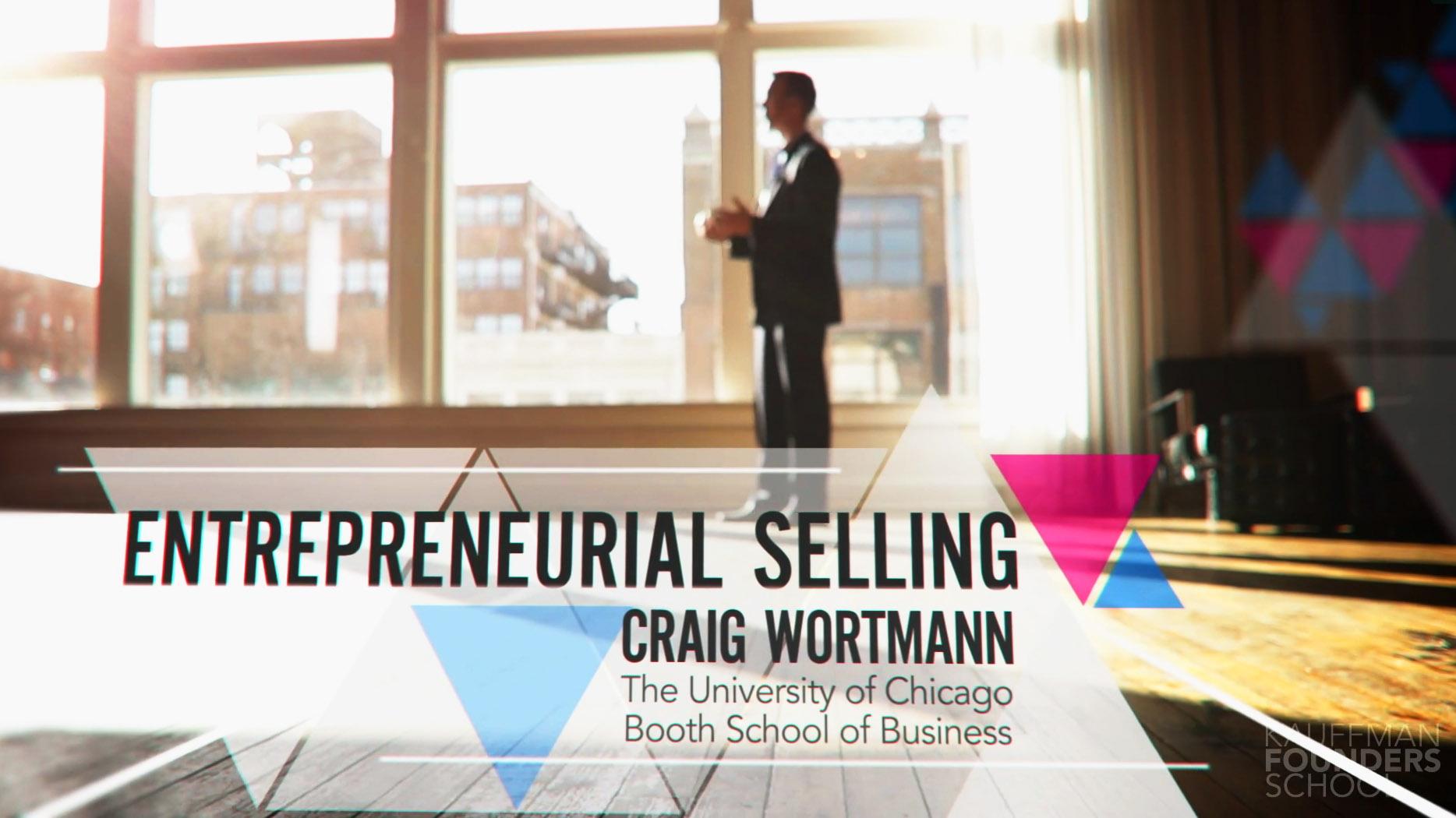 CraigWortmann-VimeoSplash.jpg