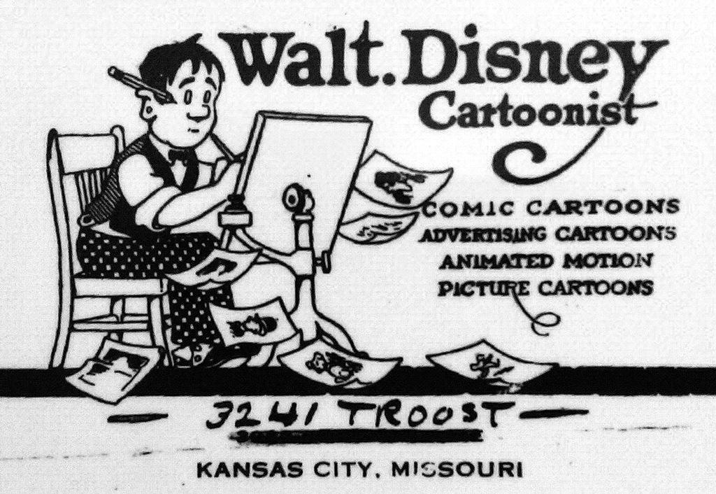 walt-disney-cartoonist-ad.png