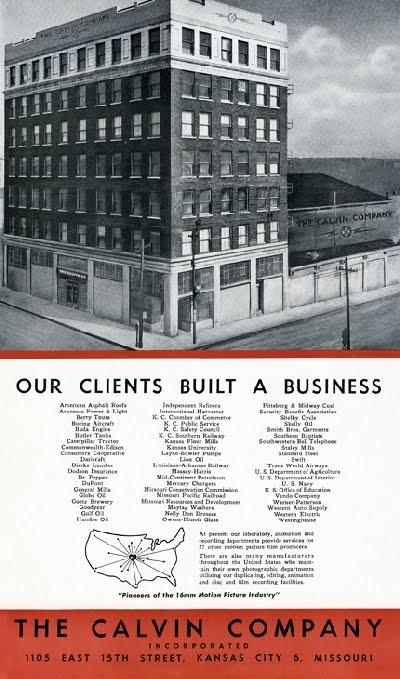 Calvin-Company_Ad.jpg