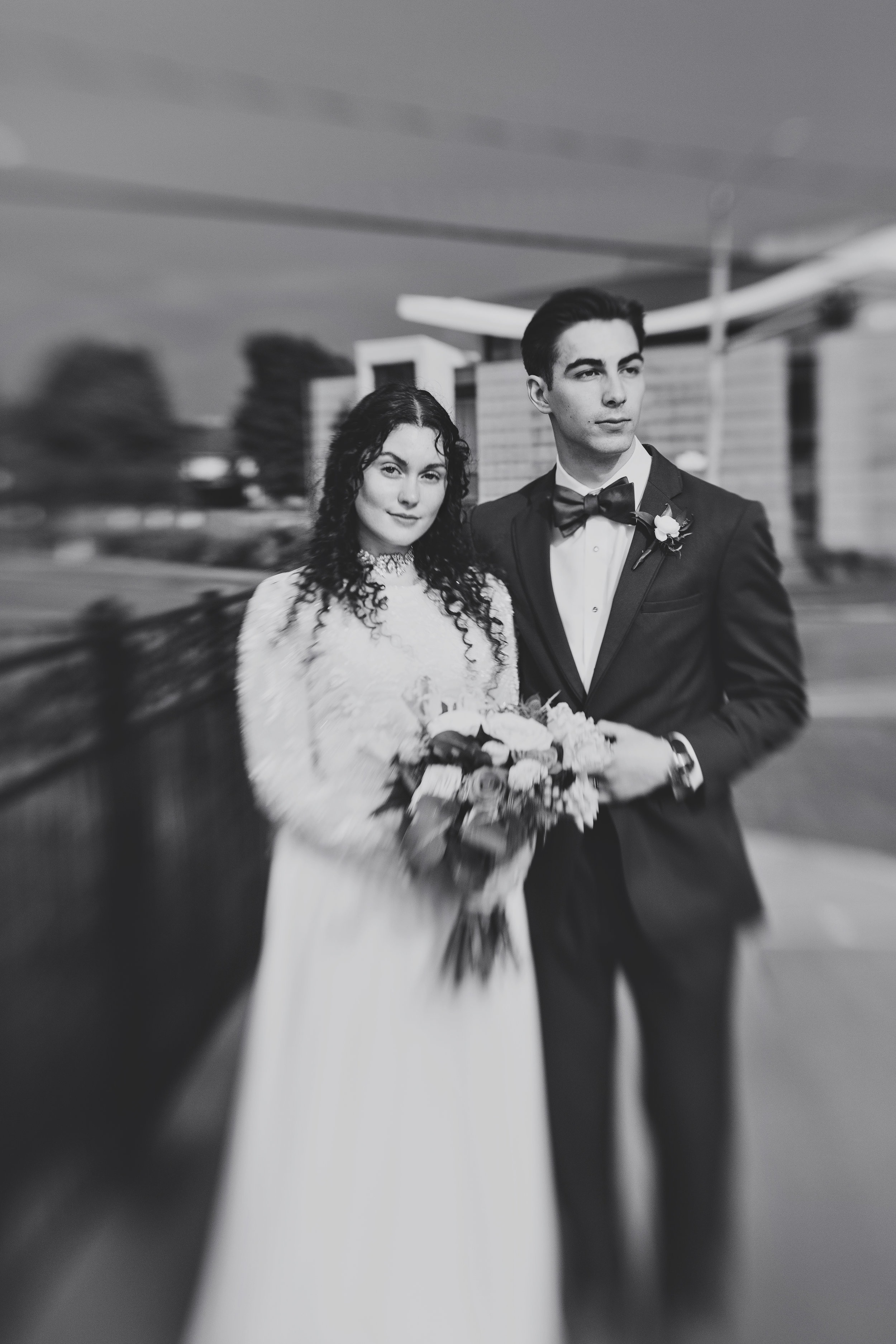 Waterloo wedding photographer cool.jpg