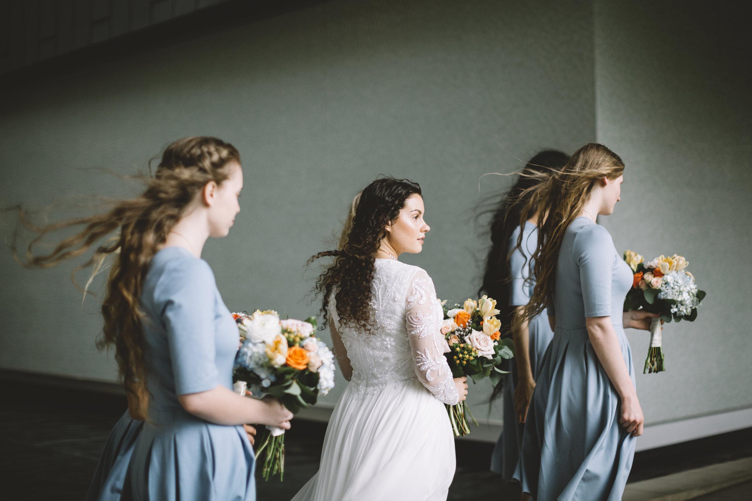 Waterloo Wedding Photographer.jpg