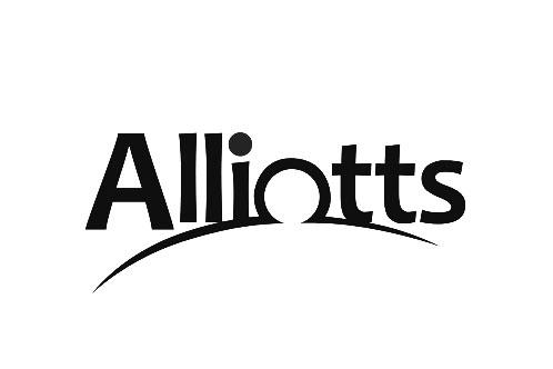 Alliots