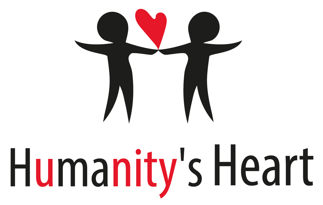 humanits-heart.png