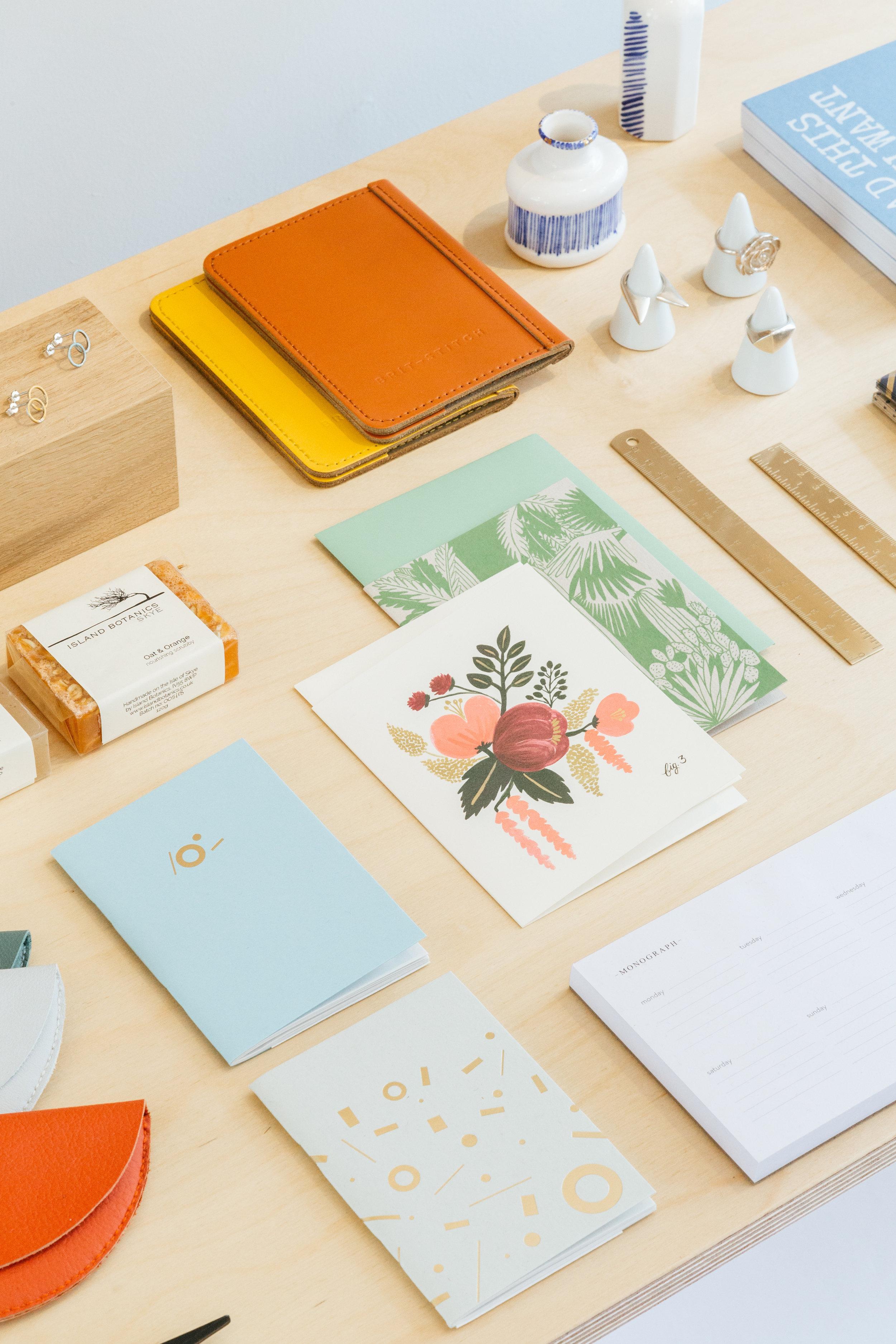 photo table books.jpg