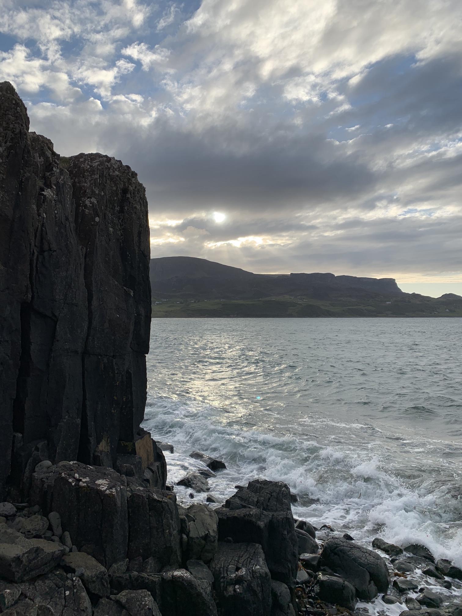 gorg cliffs.jpg