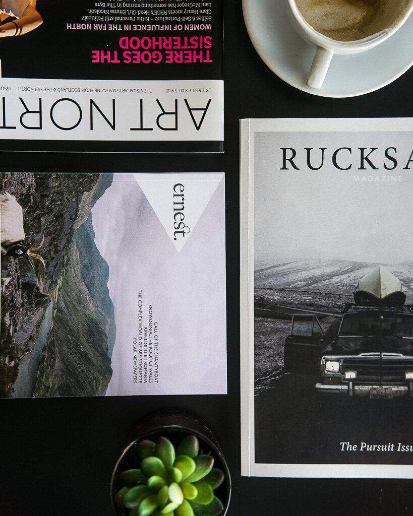 3 best independent magazines-3.jpg