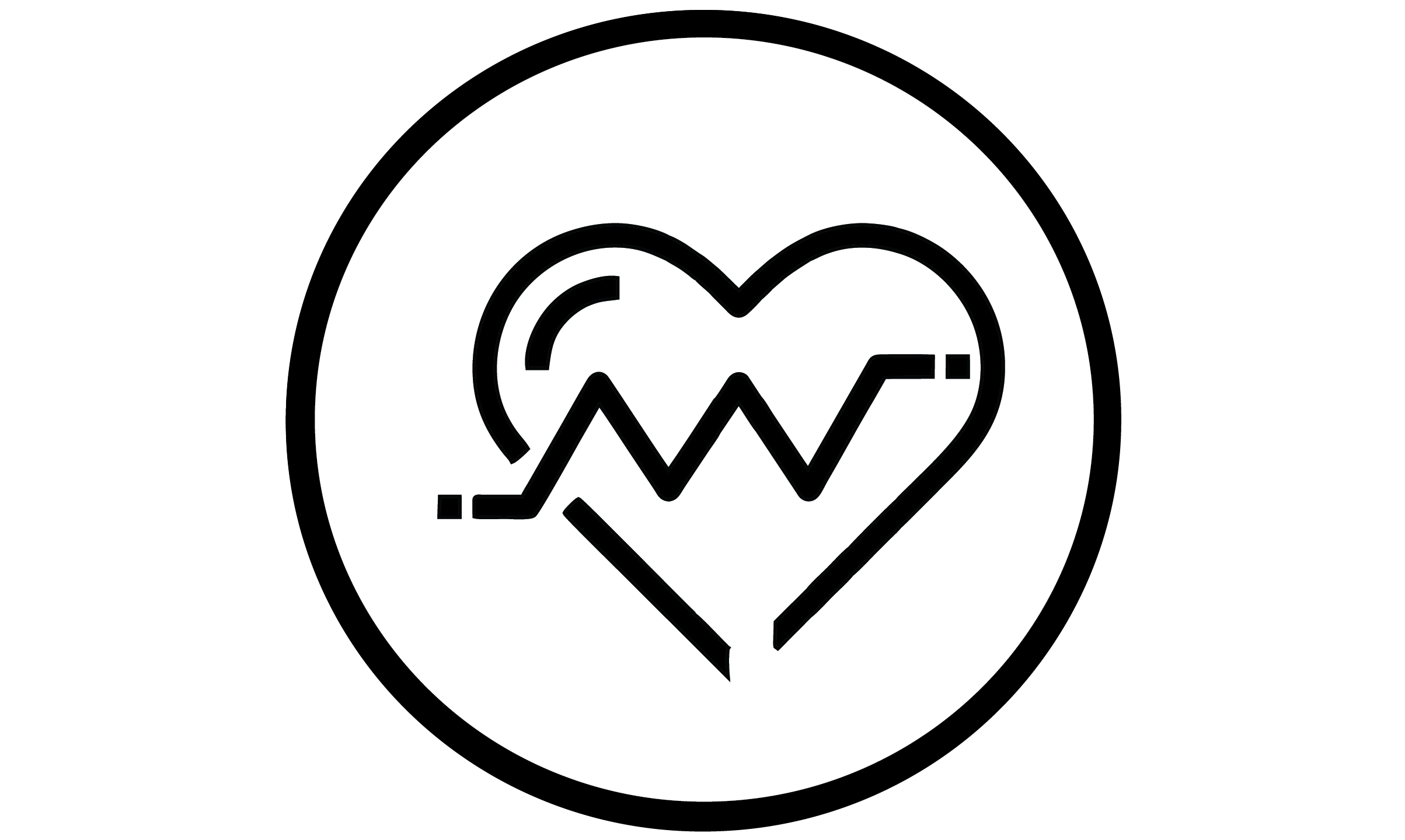 All in One Health - icons-01-03-01.png