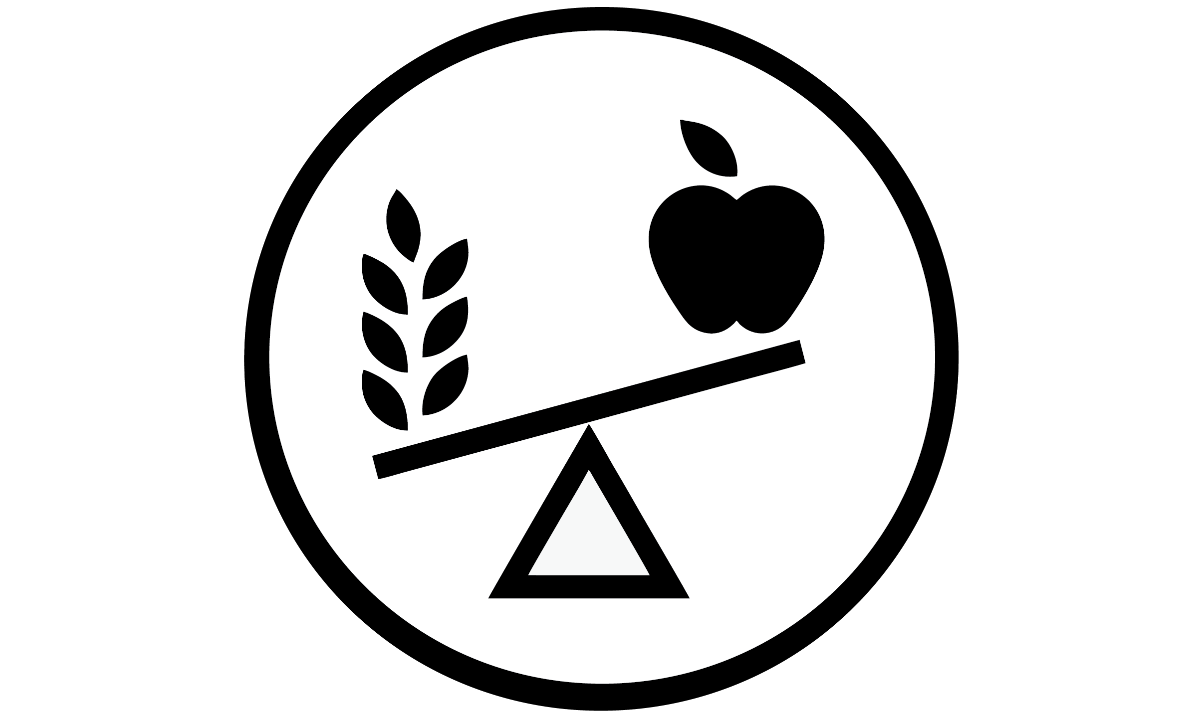 All in One Health - icons-01-04-01.png
