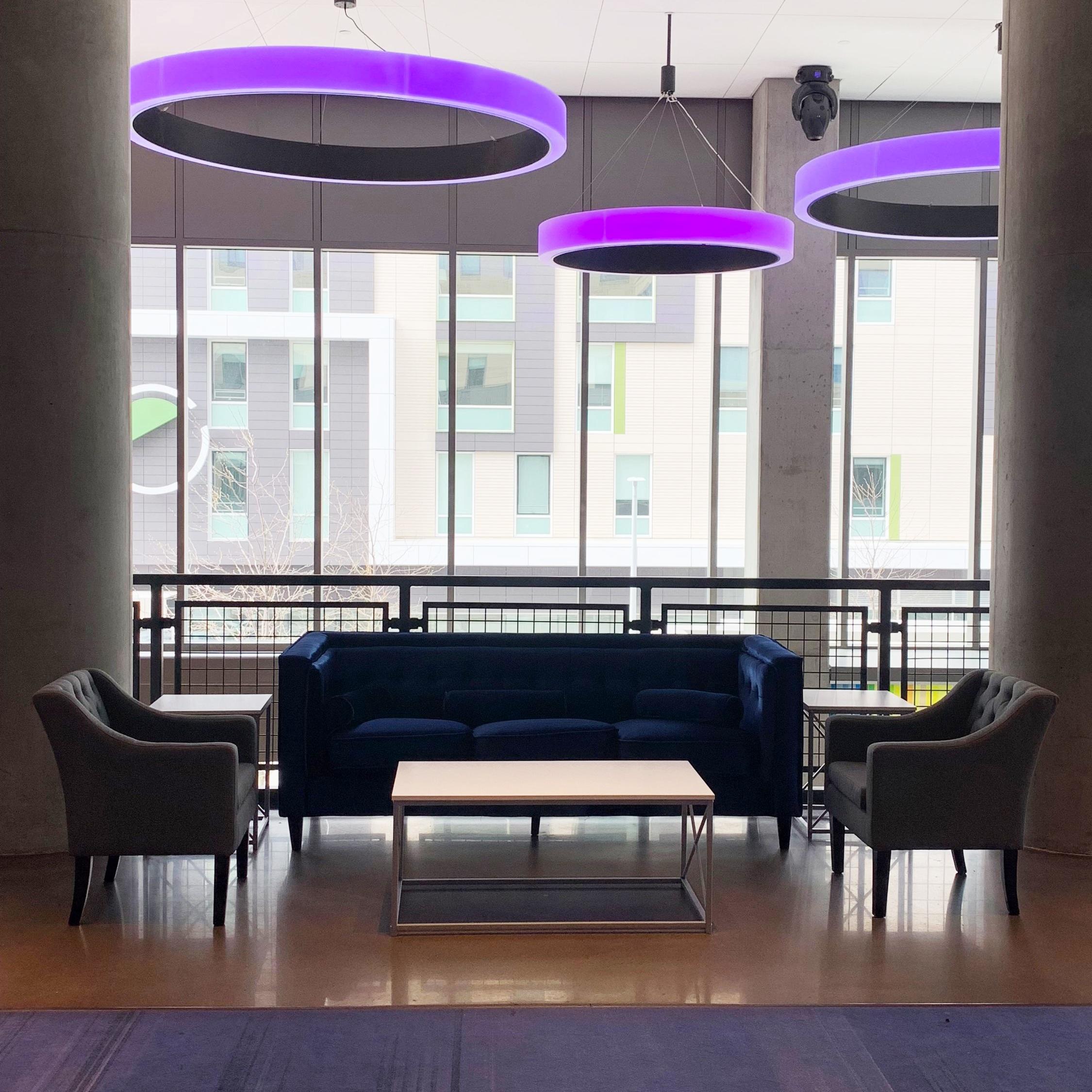 corporate+furniture.jpg