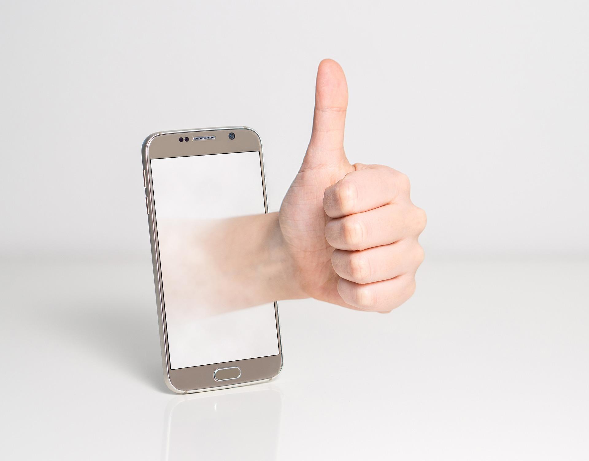 thumbs-up-1999780_1920.jpg