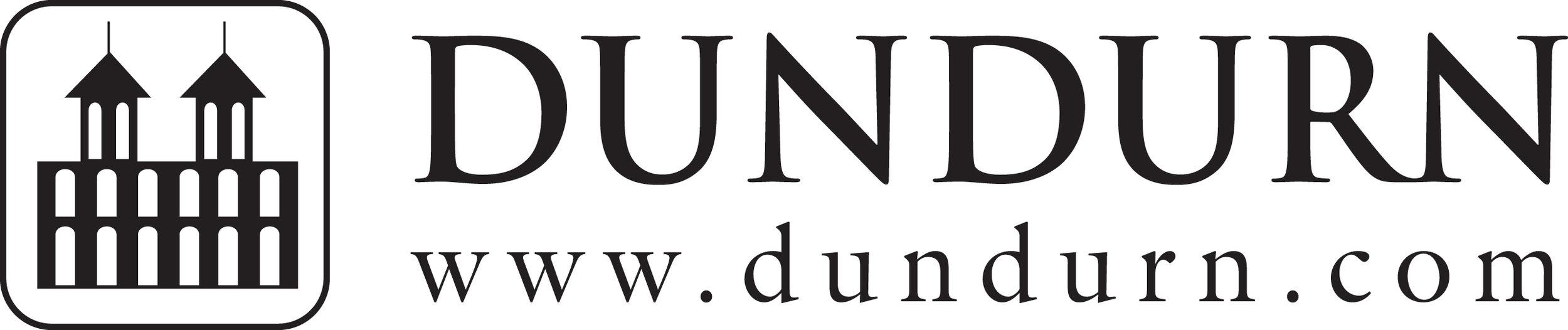 Dundurn-Press.jpg