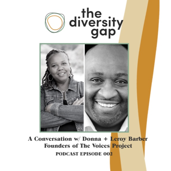 Podcast+Episodes+Graphic+Designs.001.jpg