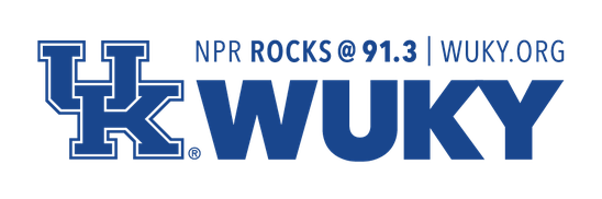 WUKYRadioLogo.png