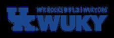 WUKY logo.png