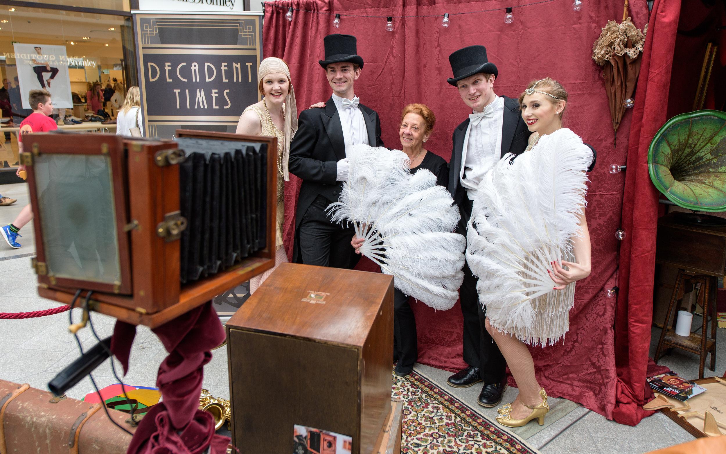 Vintage Booth 1.jpg
