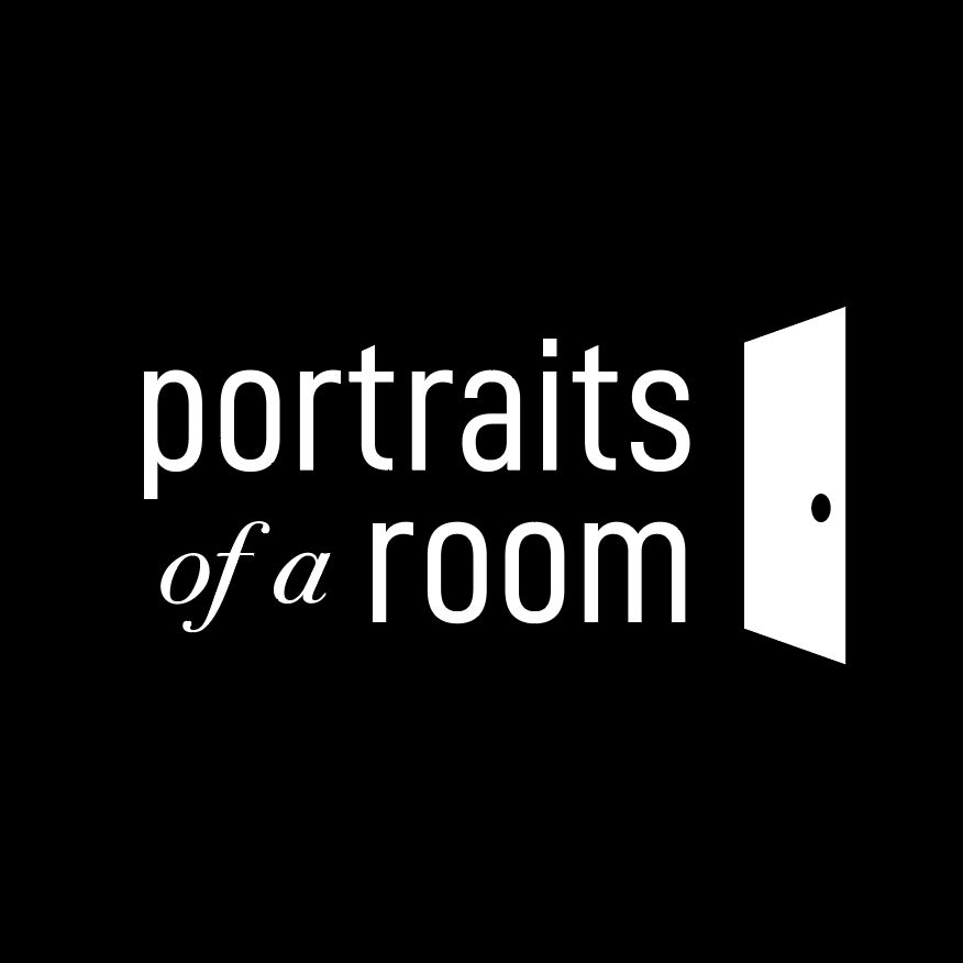 Portraits of a Room