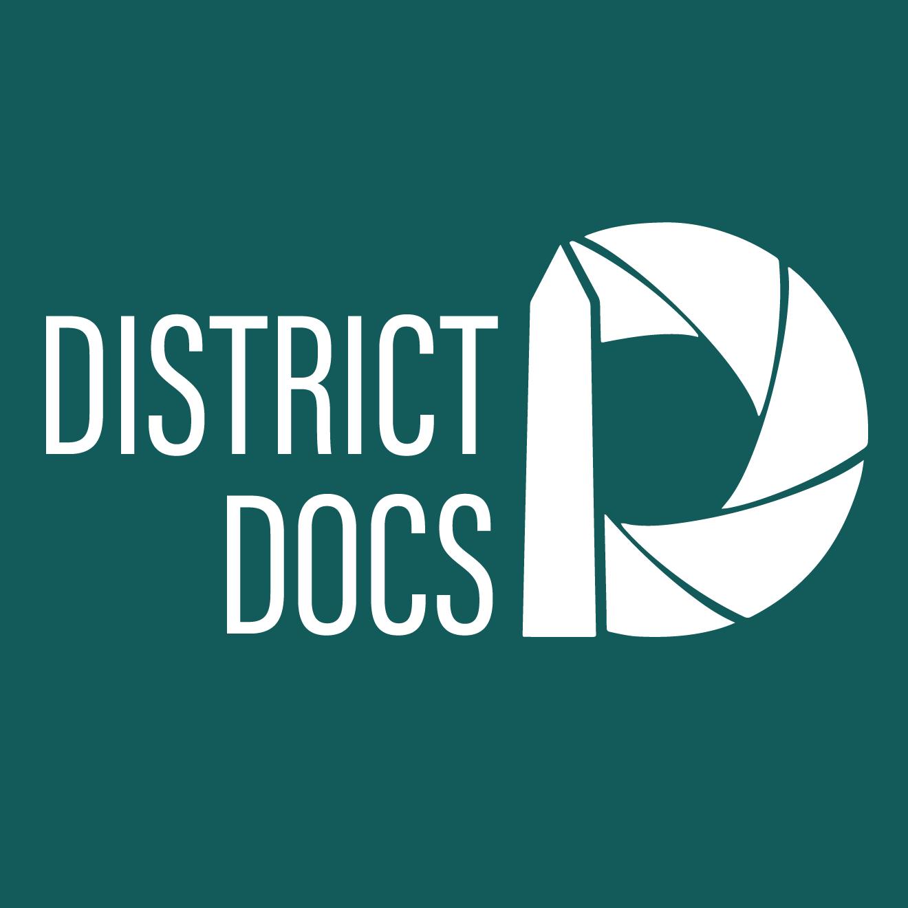 DistrictDocs