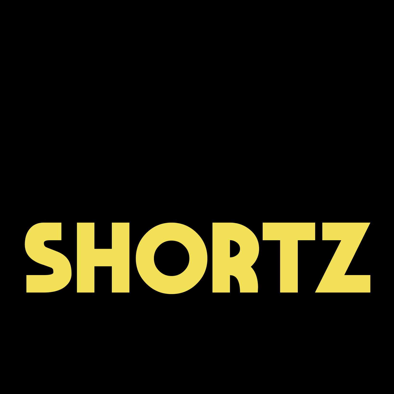 Shortz