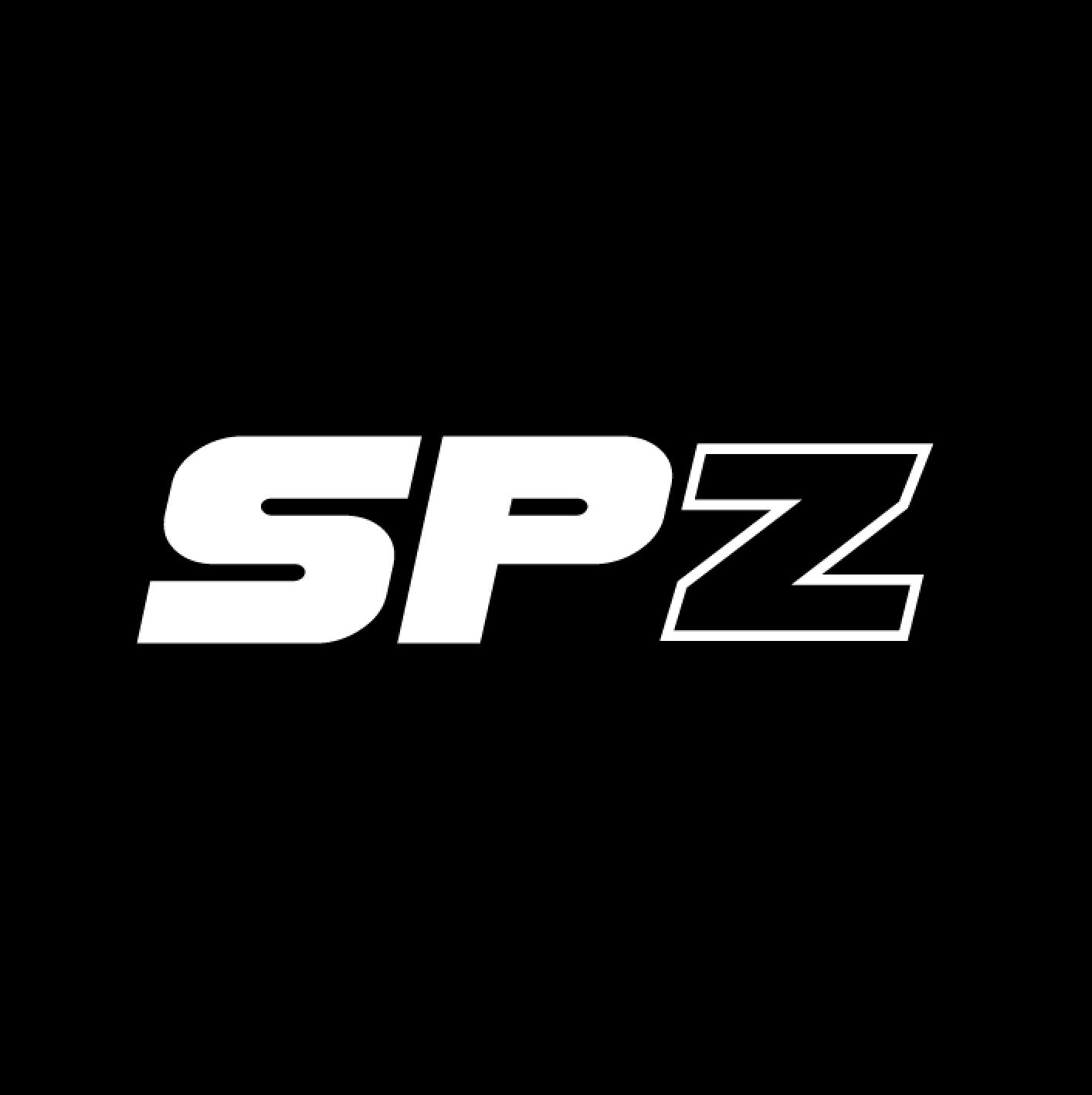 SportsZone
