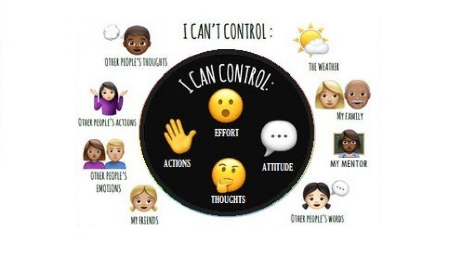 controlcircle.jpg