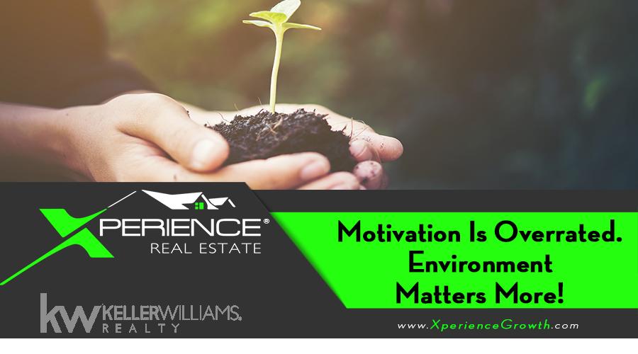 motivationoverrate.png