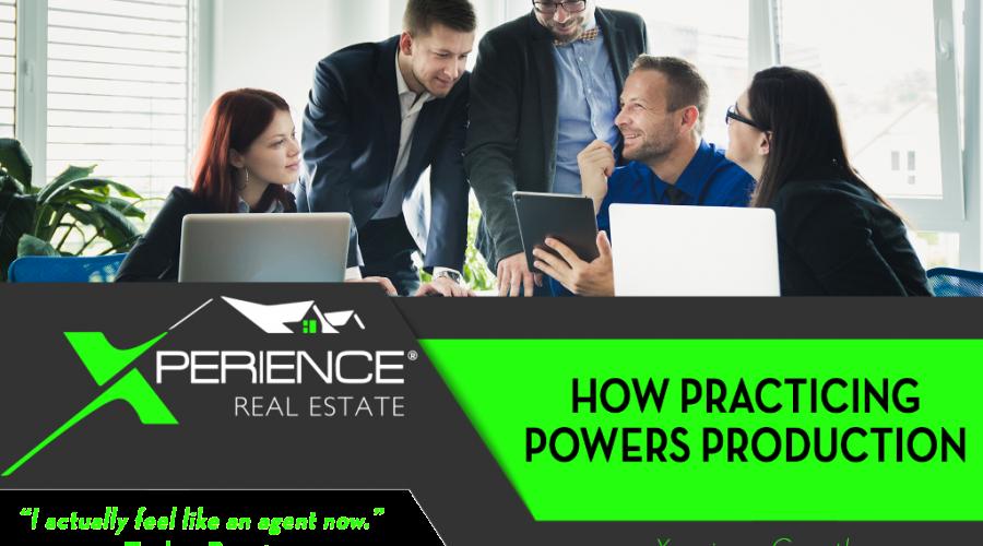 practicepowerproduction.png