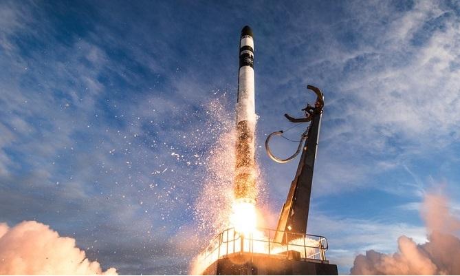 rocketlab-pickering2.jpg