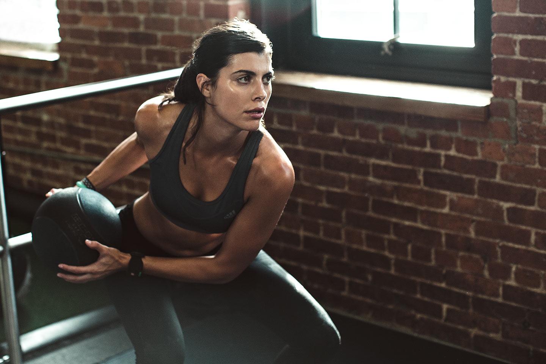 Gym-fears-1.jpg