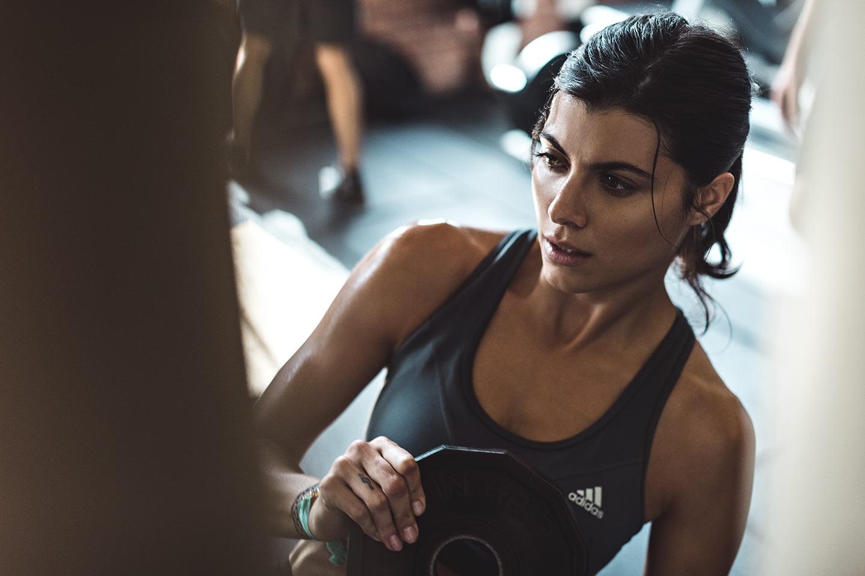 gym-Fears-2.jpg