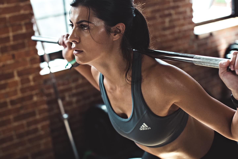 gym-fears-8.jpg