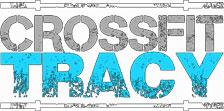 crossfit_tracy.jpg