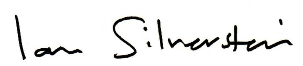 ian signature.png