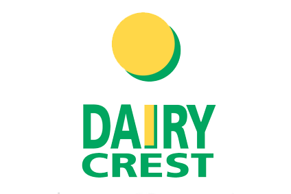 2015-12-21-08-44-dairycrest_cropped_80.png