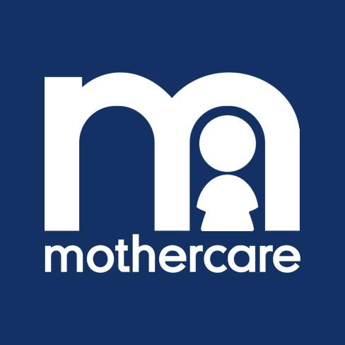 Mothercare-logo.jpg