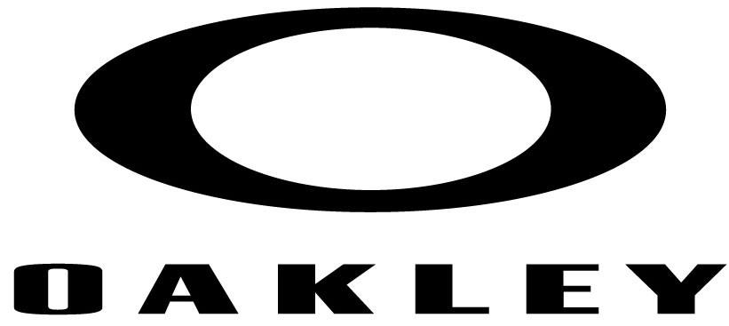 oakley_sunglasses_logo-067lir.jpg