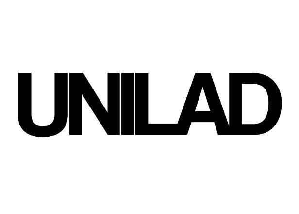 unilad-616x440.jpg