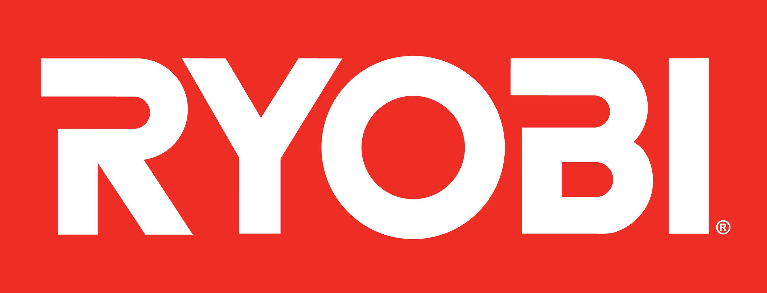 Ryobi.png
