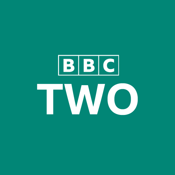Bbc_two_logo.png