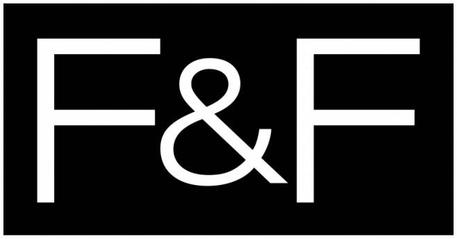 ff-logo-658x345.jpg